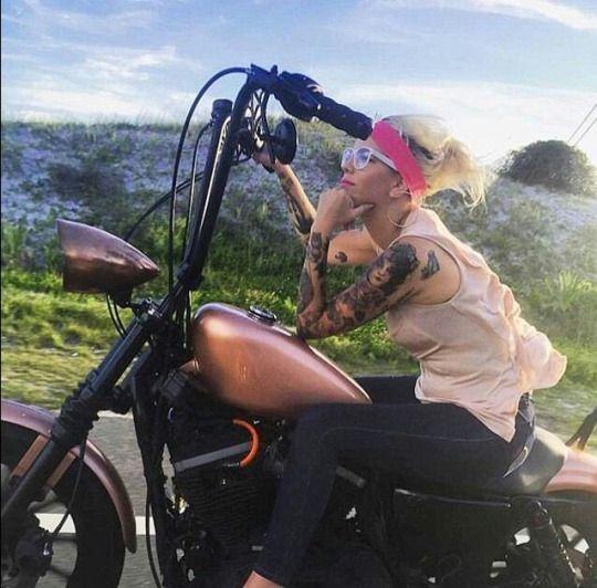 Biker bob babes, sexbook girls amateurs