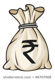 Indian Money Bag Clipart Google Search Money Bag Clip Art