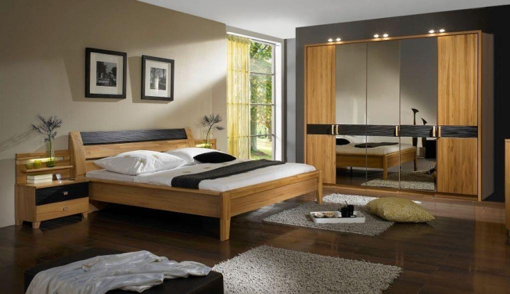 19 Schlafzimmer Design Ideen Roche Bobois Bilder. Designer ...