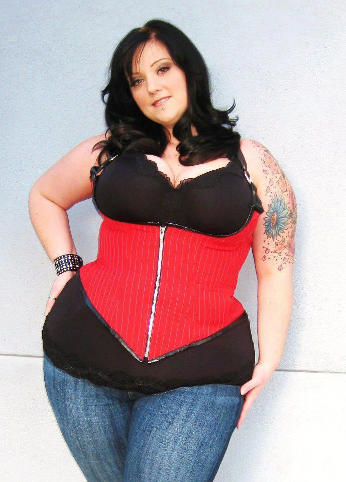 100 free plus size dating