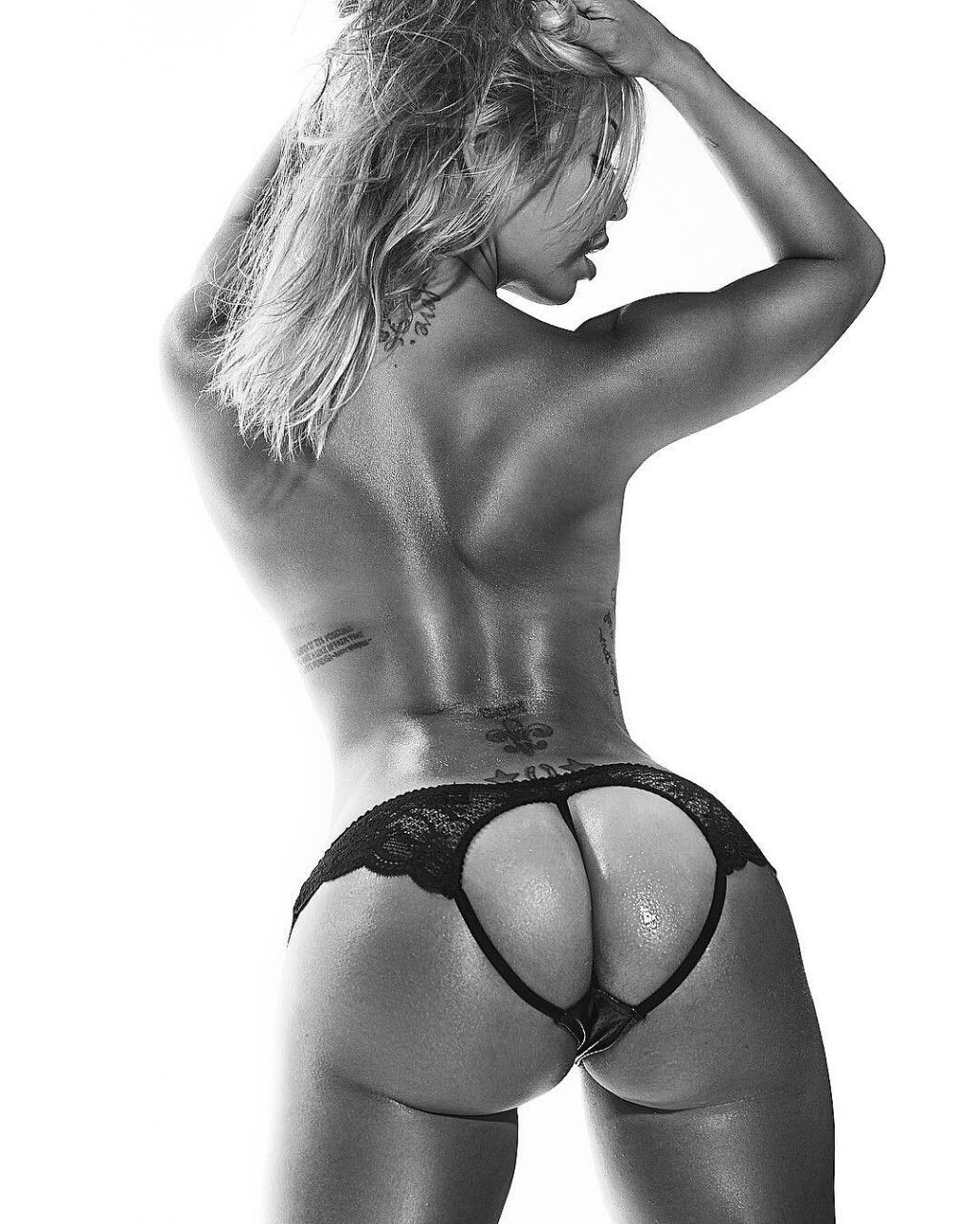Images pinterest curves women beautiful Best stafford on