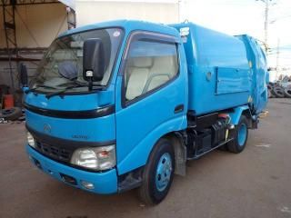Pin by Japan Used Cars on Japan Used Trucks   Japanese cars