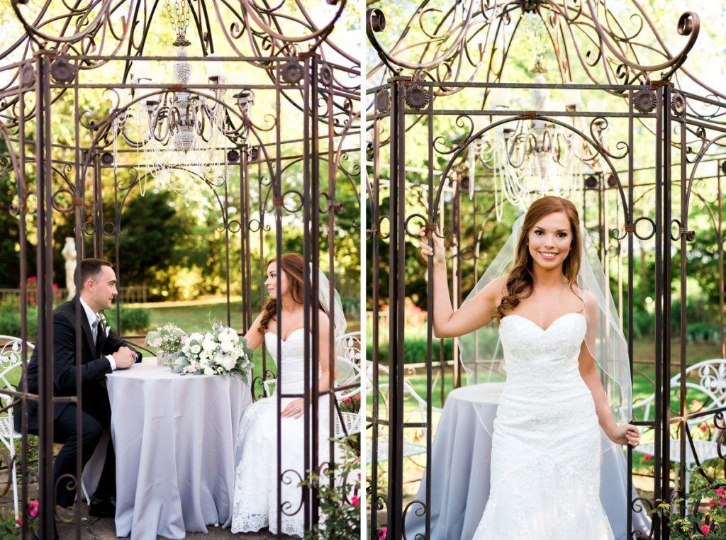 Blackhaven Wedding Gardens Wedding Ashley Hayden Nashville And St Louis Wedding Photographer In 2020 Garden Wedding Wedding Coverage Wedding