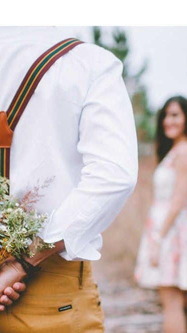 Online-dating-benutzername ideen für christliche frauen