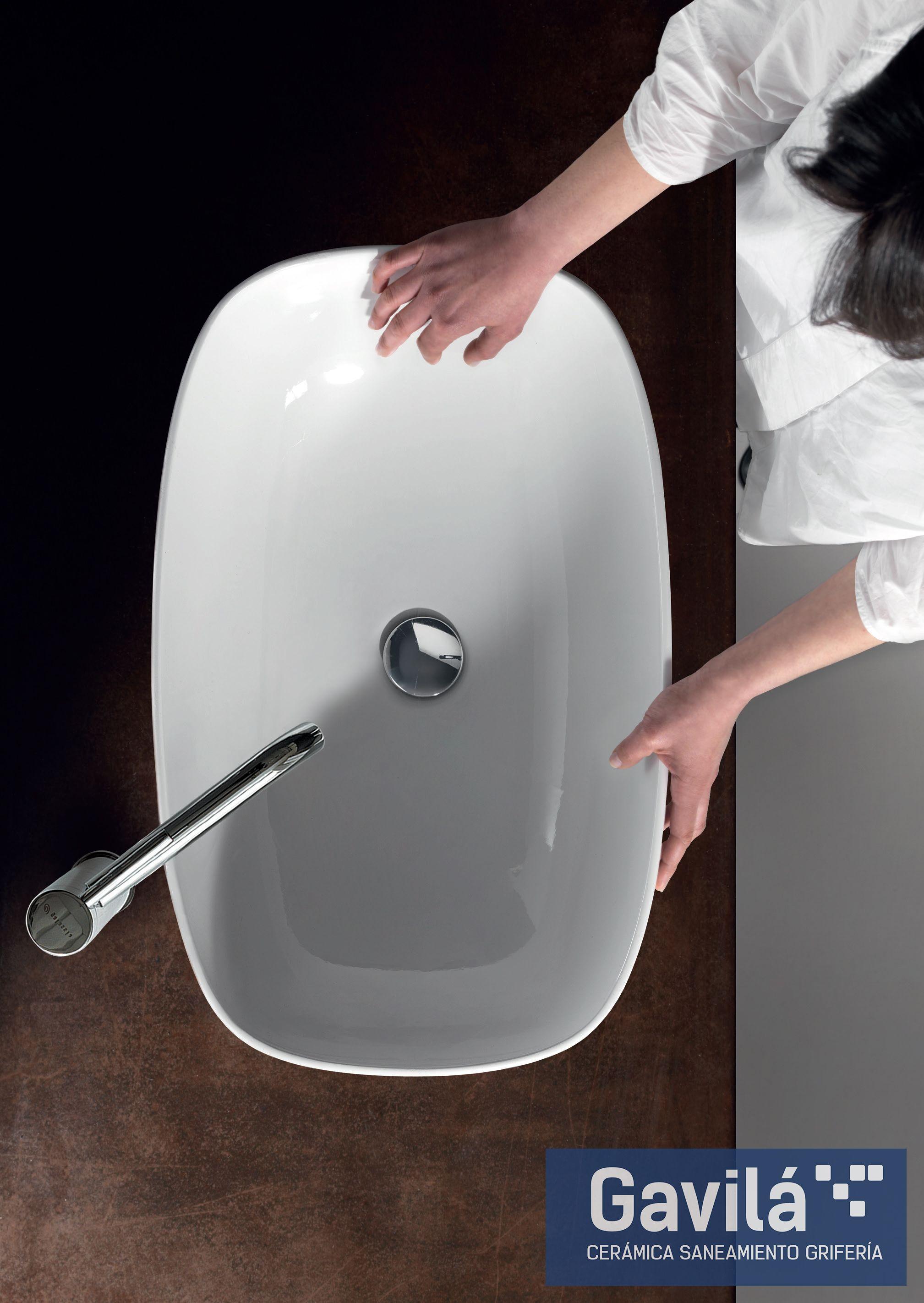 Buscas un #lavabo #diferente y no lo encuentras? Acércate ...
