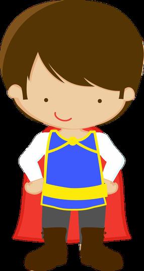 Principe Branca De Neve Figuras Infantiles Caballeros Y Princesas Marcos Para Dibujos