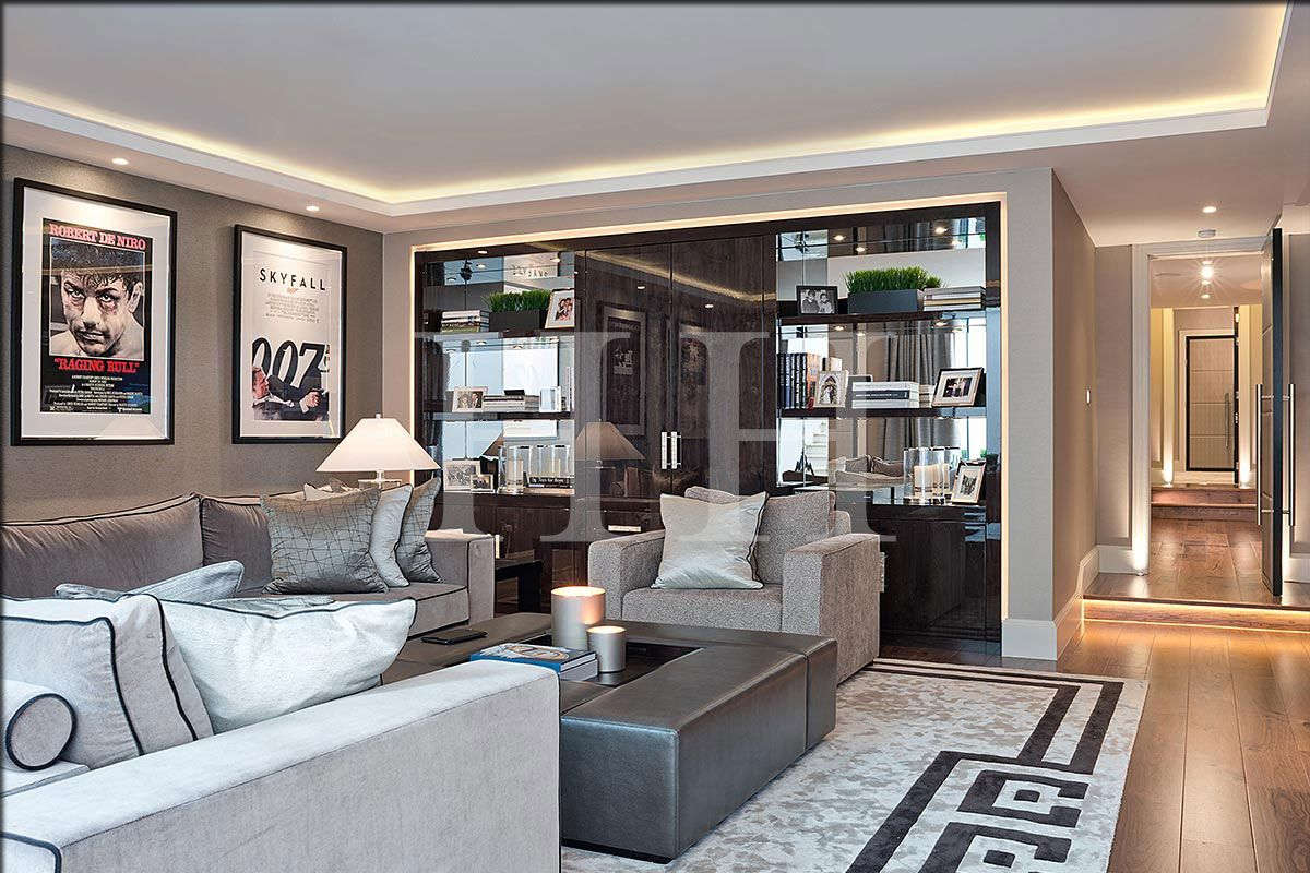 http://hillhouseinteriors.com/interior-design-portfolio/london ...