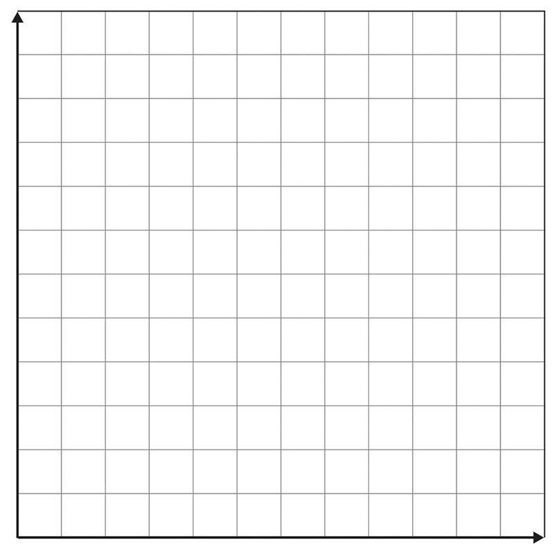 502897  static cling grid