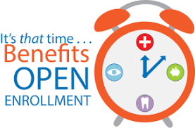 The Health Insurance Marketplace 2019 Open Enrollment Begins
