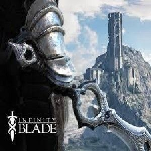 New Games Cheat Infinity Blade Saga Xbox One Game Cheats - Don't give an inch (15 points) ⇔  Do a perfect block. Vigorous body (10 points) ⇔  Do 5 dodges. Master of sports (100 points) ⇔  Burned 10000 energy.
