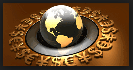 Forex for small investor