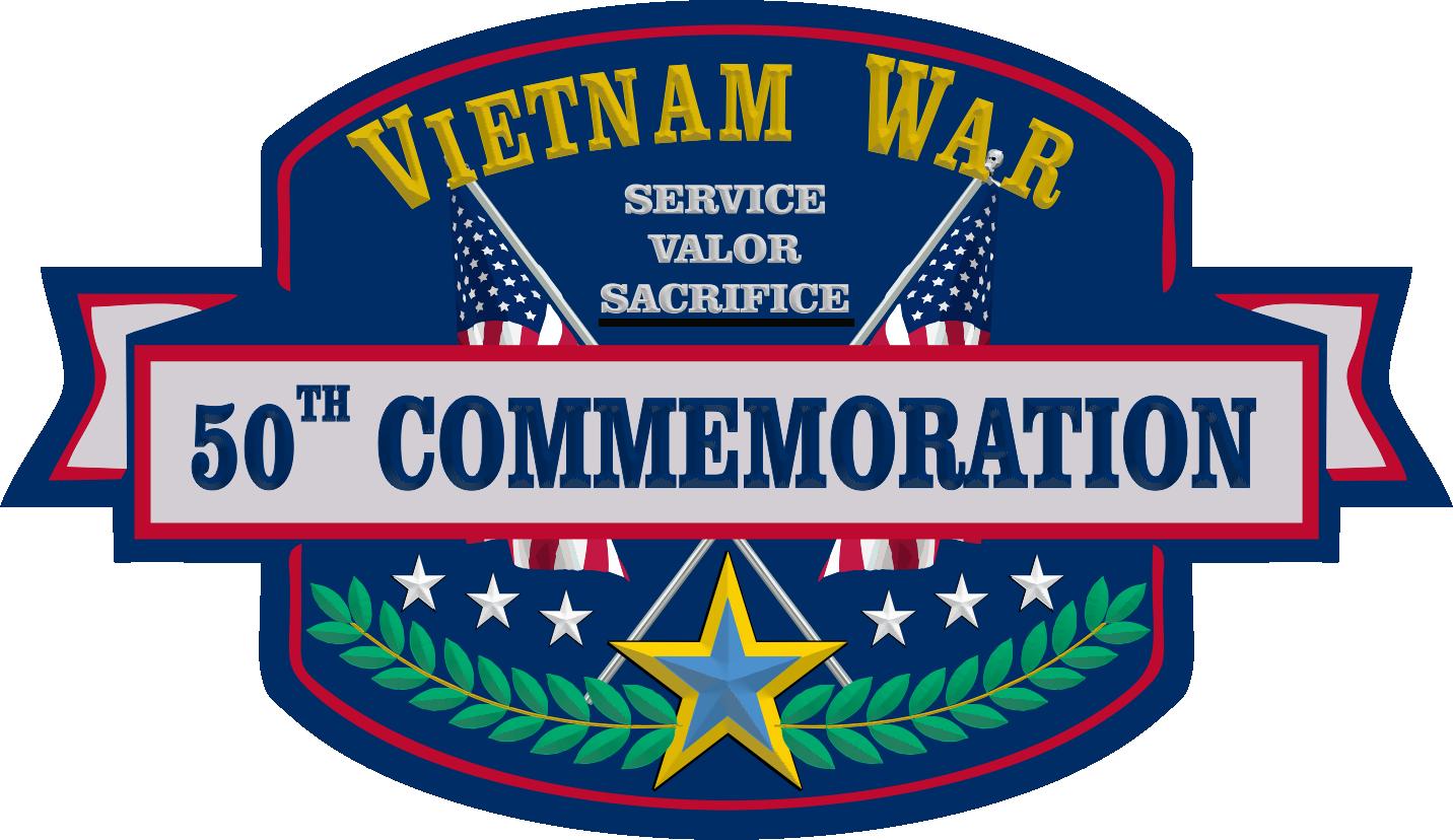 VetFriends com Veteran Pride Store | Vietnam War 50th