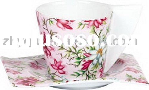 disposable tea cups and saucers ladies lucheon pinterest tea