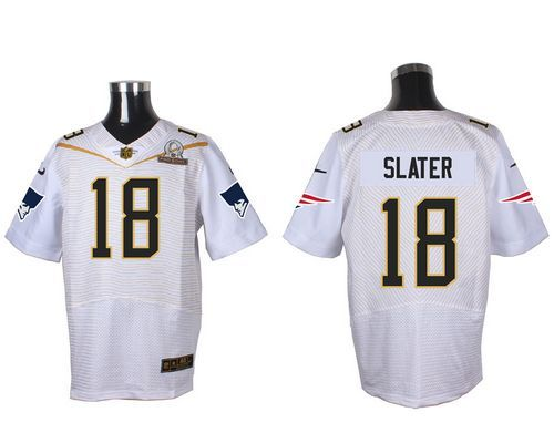 matthew slater jersey