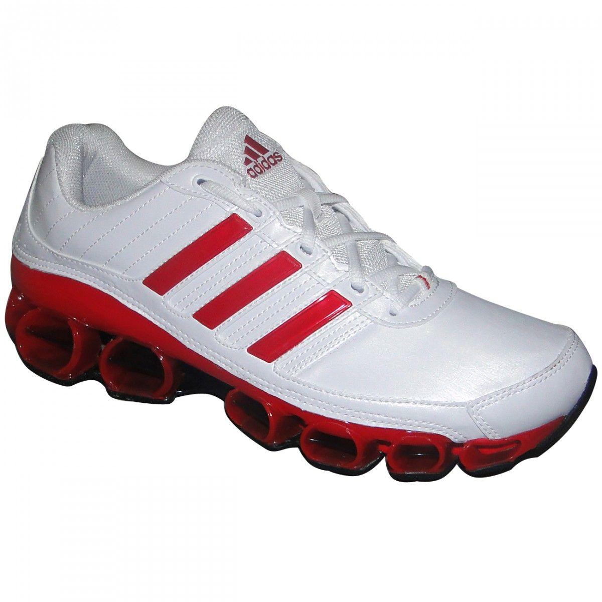 3ddbb0b0471 tenis-adidas-ambition-pb-4-737263e7282b308be3a052f152925bbd.jpg (1200×