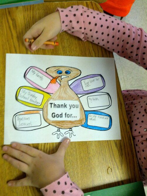 God Loves You Coloring Pages Thank Love Coloring Pages Sunday School Coloring Pages Christian Coloring