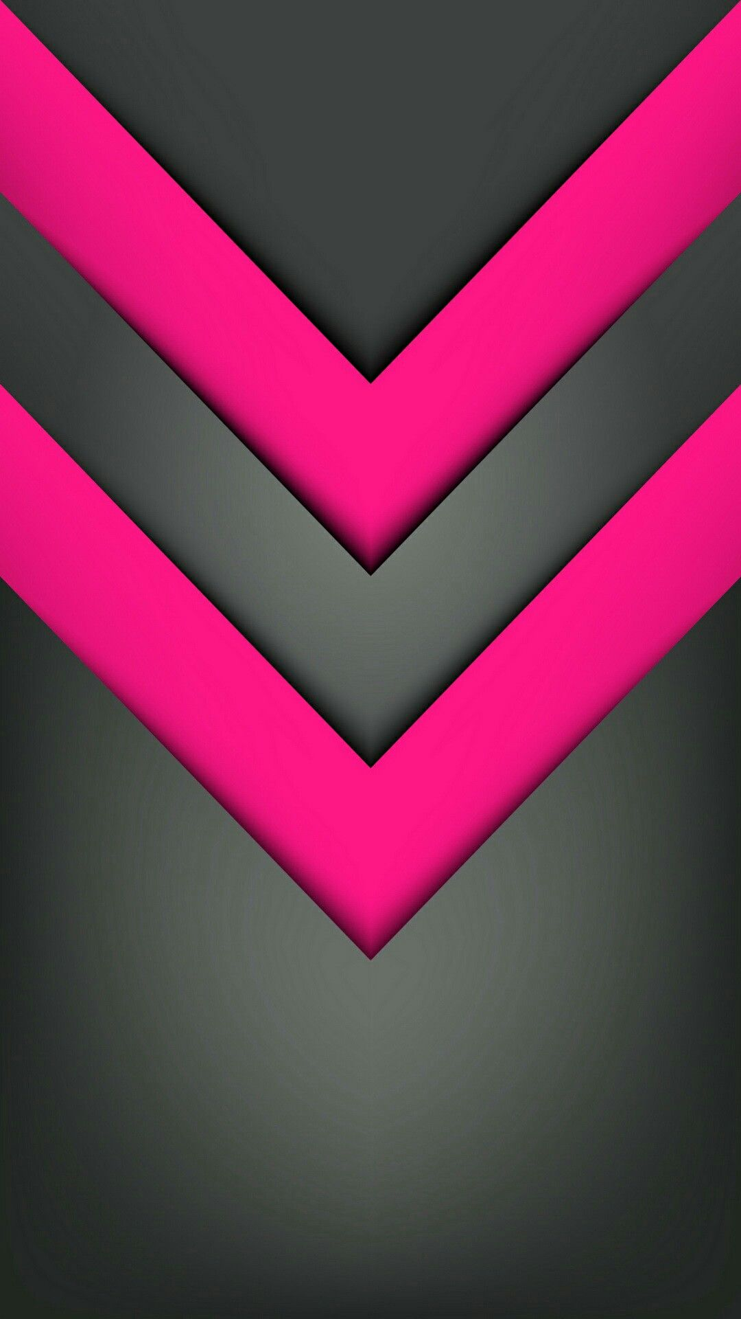 Pink And Grey Abstract Wallpaper Pink And Black Wallpaper Grey