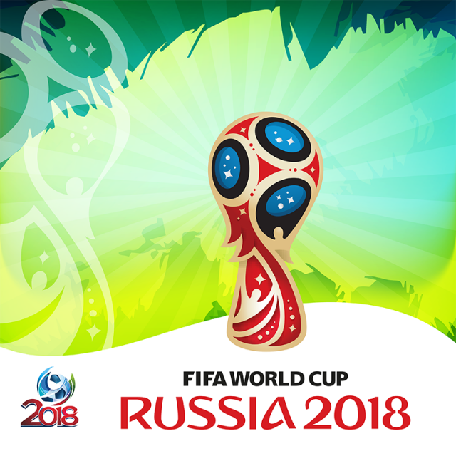 Russia 2018 World Cup Logo Cup World Russia Png And Vector With Transparent Background For Free Download Diseno De Marcos Disenos De Unas Marcos