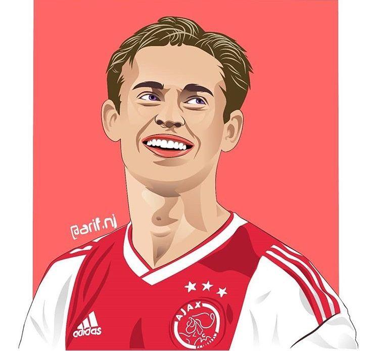 Pin De Wizzadaking Em Football Illustrations Futebol Arte Arte Futebol