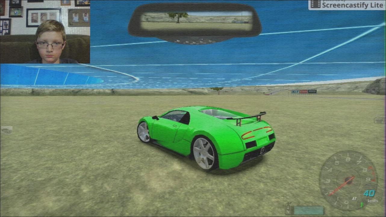 Madalin Stunt Cars 2 unblock Stunts, Car games, Toy car