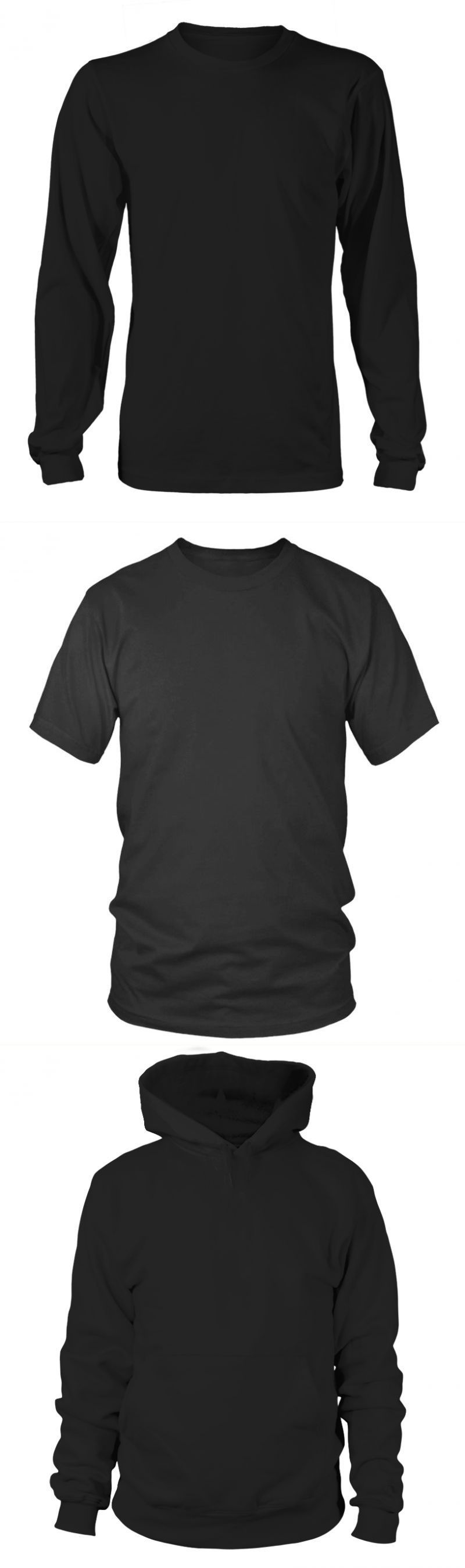 Vermont hockey t shirt limited edition - hockey i love hockey moms t shirt #vermont #hockey #shirt #limited #edition #love #moms #oilers #long #sleeved #t-shirt #unisex #round #neck #hoodie