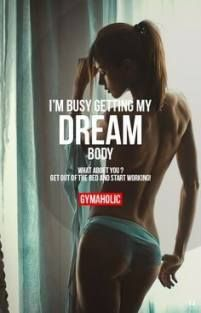 Best Fitness Motivation Quotes Inspiration Beds 69 Ideas #motivation #quotes #fitness