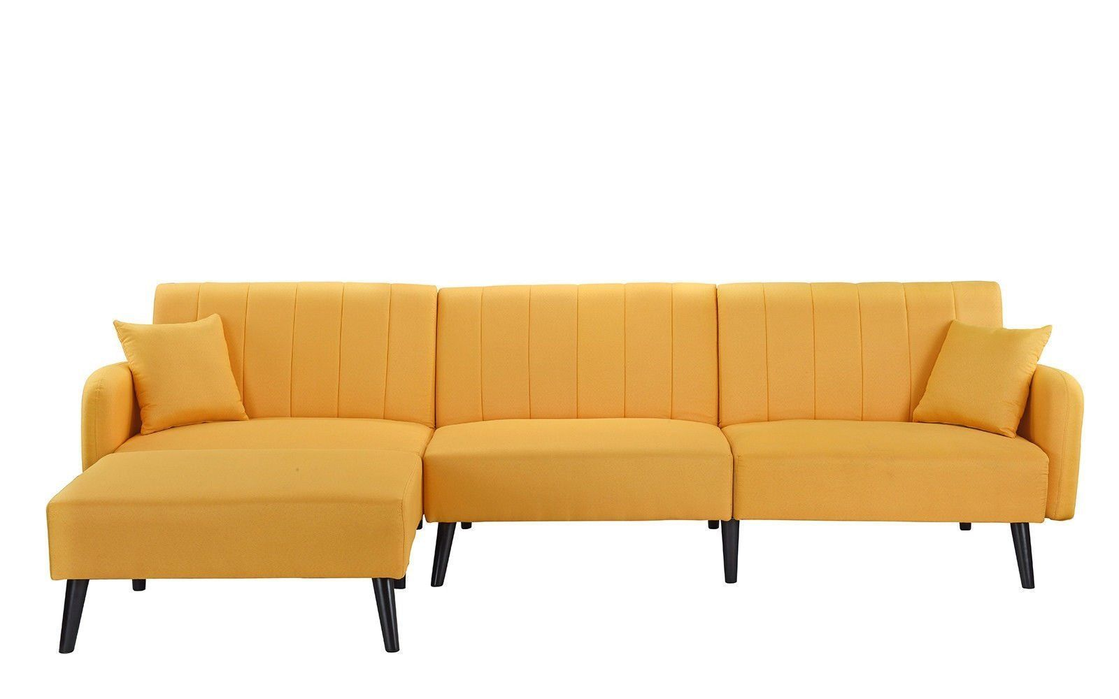 Futon Nice Nice Item Specifics Condition Bossfurniture Store Futon