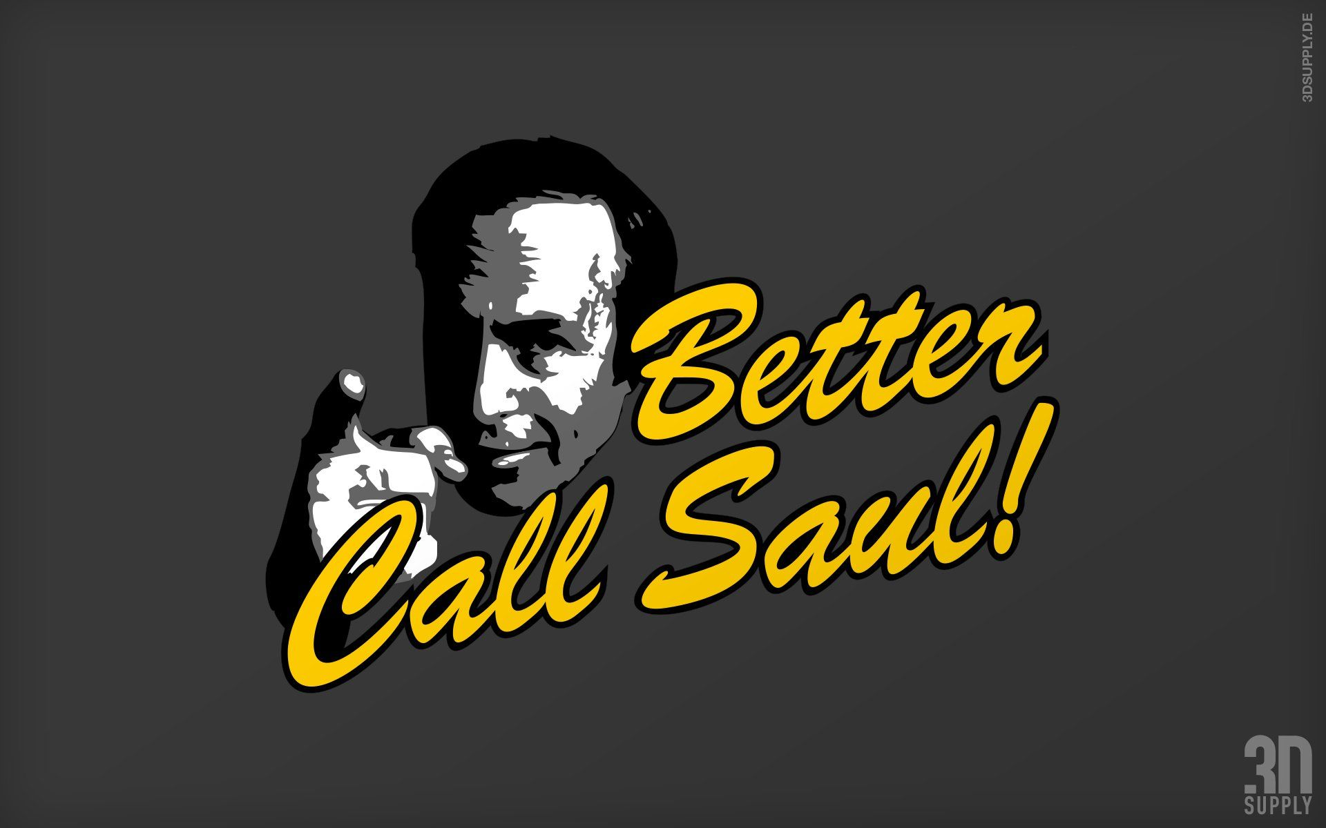 Better Call Saul Tv Series Hd Wallpapers For Maon Image Tv
