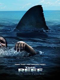 Recensione The reef (2010) - Filmscoop.it