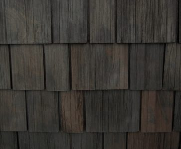 1 Synthetic Shake Roofing Best Composite Cedar Shake Shingles With Images Shake Shingle Cedar Shake Shingles Cedar Shake Roof
