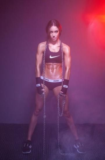 22+ Ideas for fitness photoshoot ideas photo shoots abs  #fitness #fitnessphotoshoot #ideas #photo #...