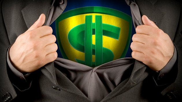 Top 10 Richest People (of All-Time) Personal Finance Pinterest