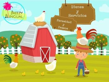 Pin By Breezy Bilingual On Social Studies Cool Backgrounds Farm Cartoon Cartoon Background