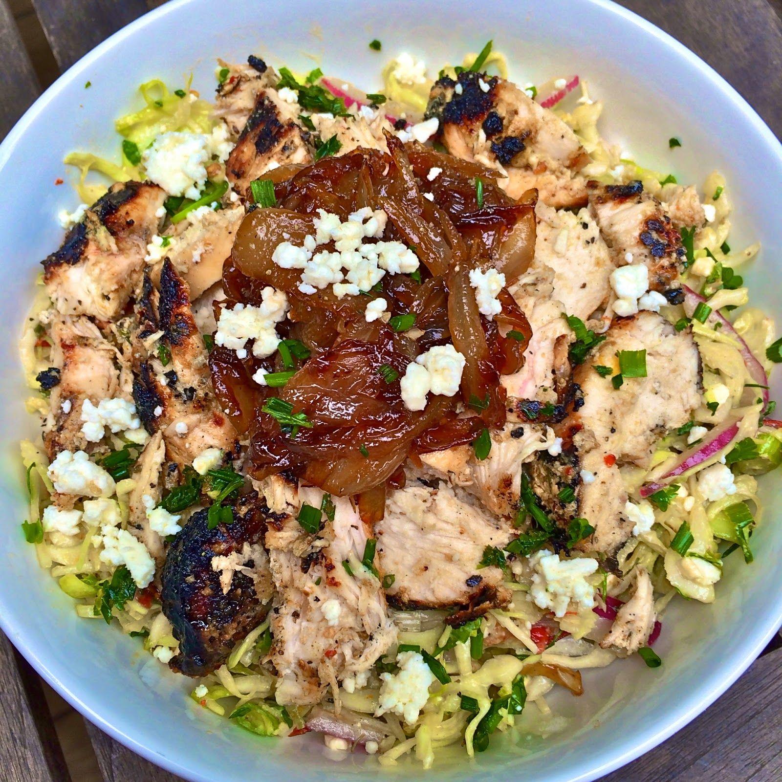 Copycat Recipe Zoe S Kitchen Protein Power Plate With Greek Yogurt Marinated Grilled Chicken Greek Fet Marinated Grilled Chicken Zoes Kitchen Copycat Recipes