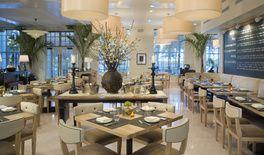 Miami Beach Photo The Betsy Hotel Fl