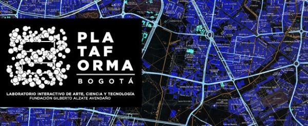 """Colombia TIC. Hasta HOY están abiertas las inscripciones para el taller """"Bakata Hacklab: Proyecto redes libres"""""""