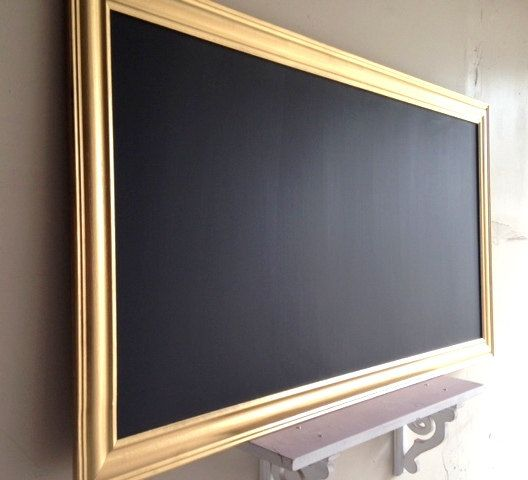 explore large chalkboard kitchen chalkboard and more - Decorative Chalkboards