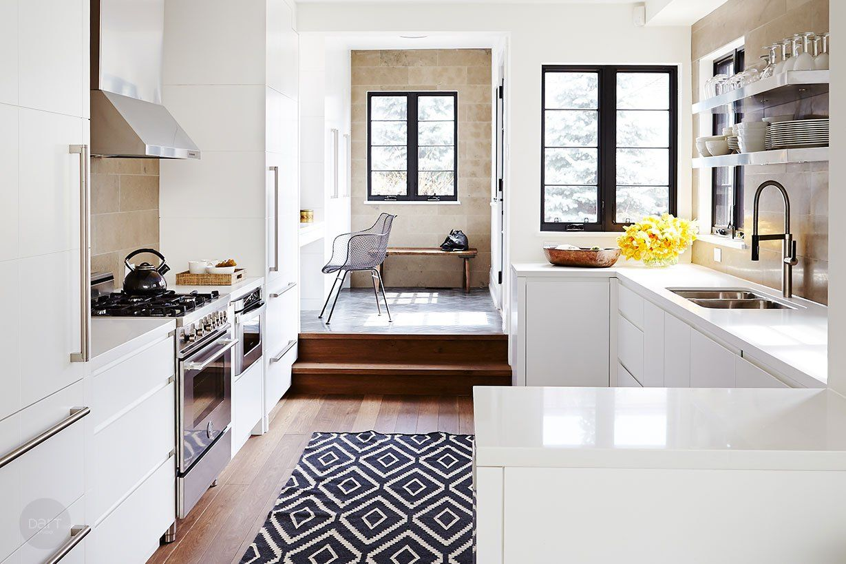 Dart Studio Is A Full Service Interior Design Firm That Creates Beautiful,  Practical And Authentic Spaces.