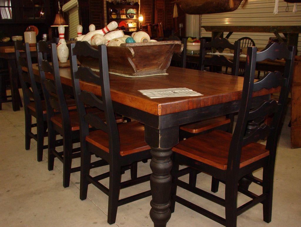 Bowling lane table. Hinz57.com | Hinz 57 bowling lane furniture in ...