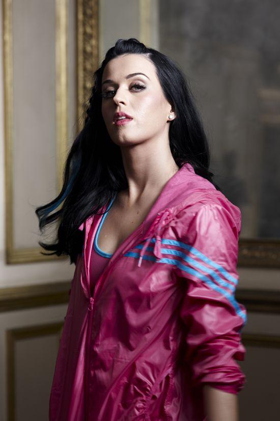 Katy Perry Adidas Women #doactiveproducts #doputitingear