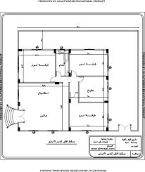 نتيجة بحث الصور عن مخطط فيلا دور واحد Classic House Exterior Classic House House Exterior