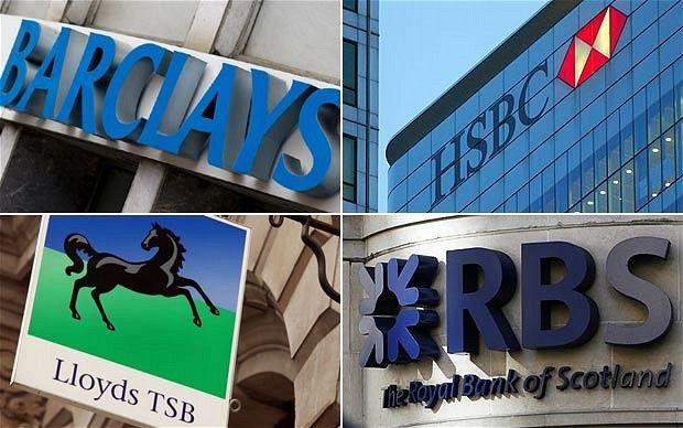 Abrir Una Cuenta Bancaria En Reino Unido Conoce Cómo Abrir Una Cuenta Bancaria Qué Bancos Hay Qué Comisiones Tienen En I Cuenta Bancaria Cuentos Bancaria
