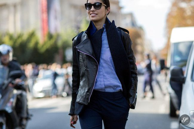 WhatsTrend Blog » The Styleograph