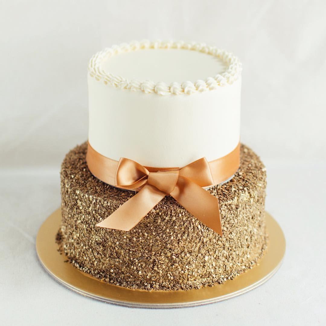 Super Pin De Edith Patisserie Em Two Tier Cakes Bolo De Aniversario De Funny Birthday Cards Online Alyptdamsfinfo