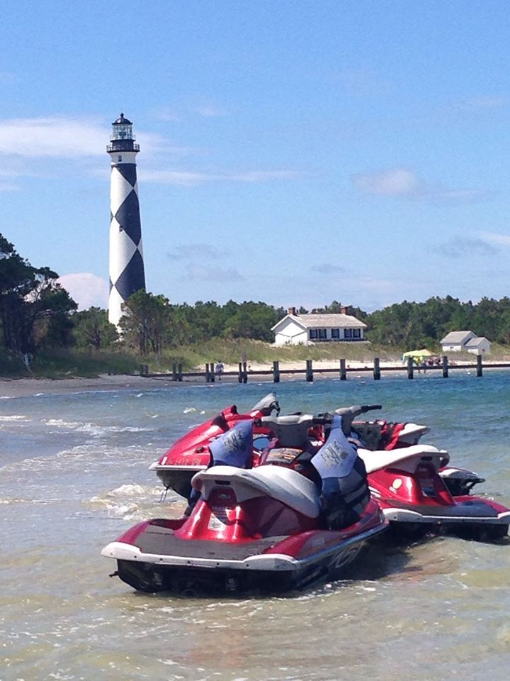 Jet Ski Al Rates Kayaks Paddle Boards Water Bikes Als Atlantic