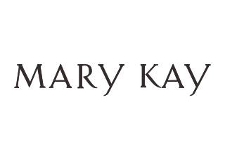 Mary Kay Logo Vector