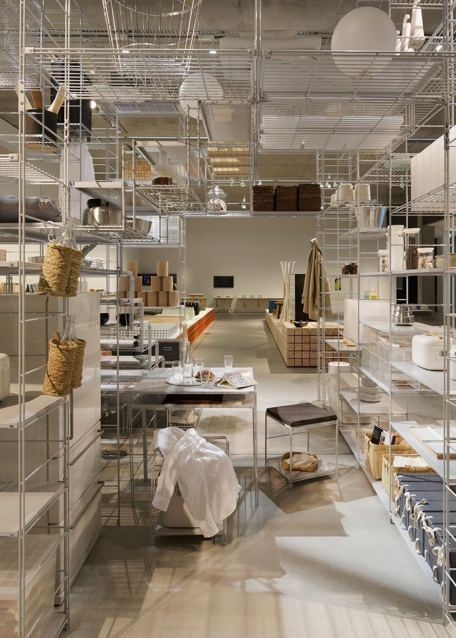 images about loftmuji on Pinterest Woods Home Renovation
