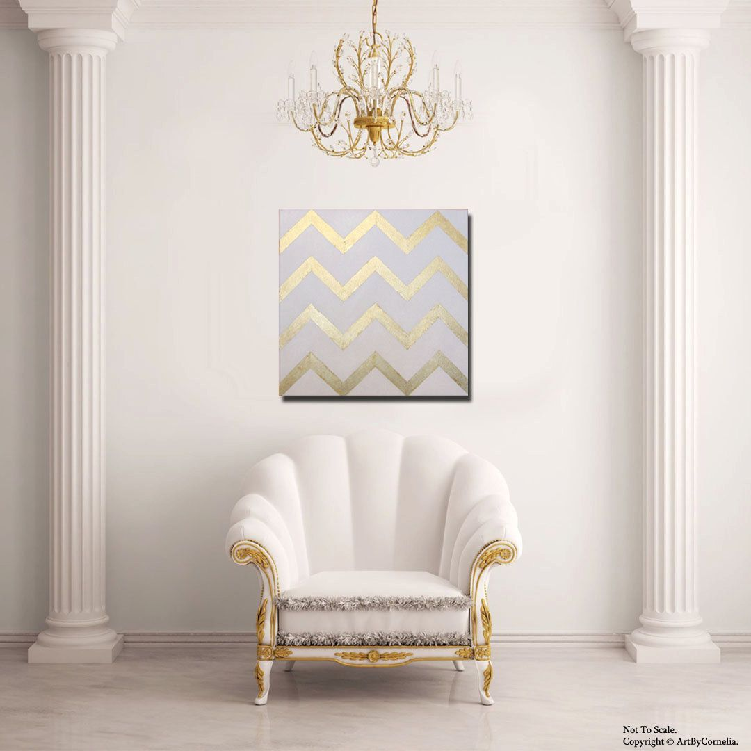 Simple chic and gold furniture pinterest gold interior gold