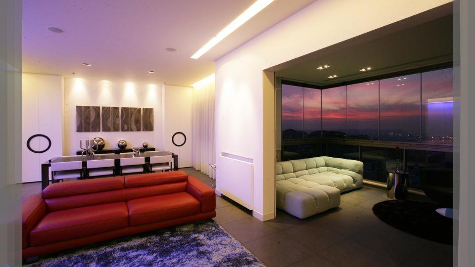 mk design lb private living lebanon home decor inspirations