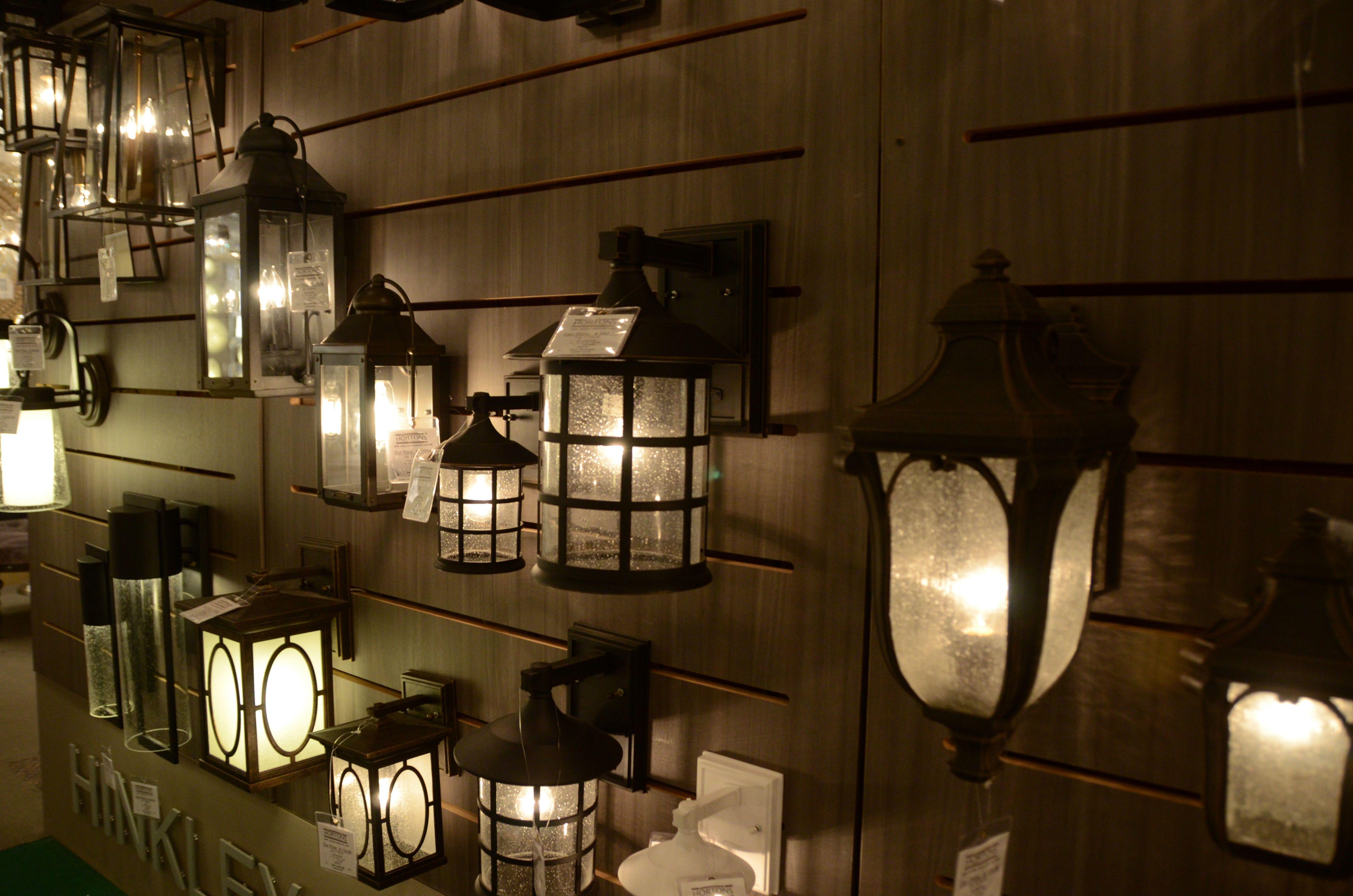 La Grange Light Fixtures Home